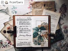 Sketch Inspiration, Journal Inspiration, Journal Ideas, Studyblr, Dream Book, Creative Journal, Urban Sketching, App, Smash Book