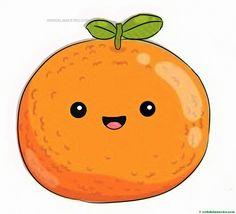 verduras y frutas animadas - - Yahoo Image Search Results