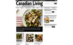 http://www.canadianliving.com/food/
