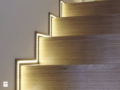 #HRN_2011 - Schody - zdjęcie od Och-Ach_Concept