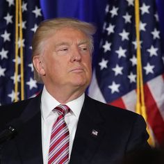 USA Today has NEVER endorsed any candidate. USA TODAY's Editorial Board: Trump is 'unfit for the presidency'