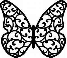 Image result for Free Disney SVG Files for Cricut