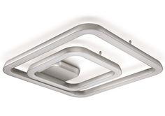 Philips my Living LED Ceiling Light 4200 Model Number: 580194866.