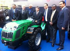 Ferrari tractors launched in India by Escorts for Rs 8 lakhs Social Well Being, Own Goal, Auto News, Latest Cars, Electric Cars, Getting Old, Tractors, Ferrari, Monster Trucks