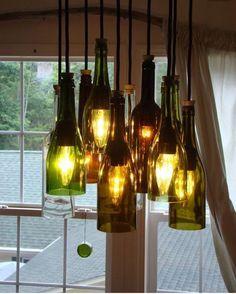 #tasarim #dizayn #handmade #elişi #ahşap #wood #şişe #bottle #lamp #concept #art #homedecor #evdekorasyonu #farklı #sarap #tasarım#lamp #lamba #ışık #avize #dekoratif #dekorasyon http://turkrazzi.com/ipost/1515192124270055531/?code=BUHCzWNlhBr
