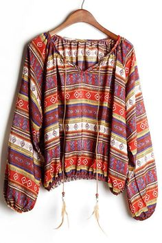 For more boho, follow http://www.pinterest.com/xan219/much-boho/