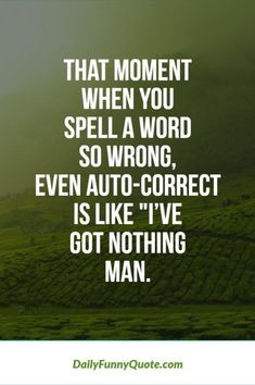 Top 370 Funny Quotes With Pictures Sayings 40 Short Funny Quotes, Funny Inspirational Quotes, Funny Picture Quotes, Funny Quotes About Life, Funny Pictures, Life Quotes, Humor Quotes, Funny Sayings, Journal Quotes