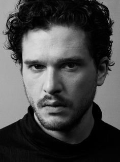 Kit Harington for InStyle Magazine April 2019 Kit Harington, Kit Harrington Hair, Jon Schnee, Tom Ford Jacket, Game Of Thrones Premiere, Jon Snow And Daenerys, John Snow, Game Of Thrones Funny, Film