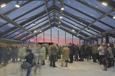 Gallery of FRAC Dunkerque / Lacaton & Vassal - 18