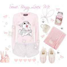 Designer Clothes, Shoes & Bags for Women Teen Fashion Outfits, Girly Outfits, Pretty Outfits, Cute Outfits, Disney Aesthetic, Classy Aesthetic, Barbie Fairy, Space Outfit, Markus Lupfer