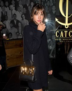 This Week, Celebs Model Eye-Popping Styles from Moschino, Les Petits Joueurs,