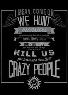Dean Winchester one of the best moments in supernatural Johnlock, Destiel, Sherlock John, Quotes Sherlock, Sherlock Holmes, Supernatural Fans, Supernatural Tattoo, Supernatural Wallpaper Iphone, Supernatural Birthday