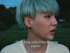 Trendy Quotes Savage Suga Ideas Best Picture For Quotes greek For Your Taste You are looking Bts Lyrics Quotes, Bts Qoutes, Rhonda Byrne, Bts Boys, Bts Bangtan Boy, Bts Citations, Min Yoonji, Bts Texts, Savage Quotes