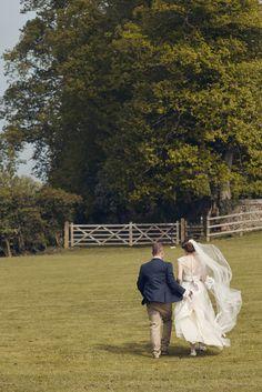 Copdock Hall Wedding Photos - www.helloromance.co.uk Quirky Wedding, Alternative Wedding, Wedding Photos, Romance, Wedding Photography, Victoria, Couple Photos, Marriage Pictures, Romance Film