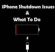 iPhone's Unexpected Shutdown Issues & What To Do, iphone, ios, battery issues, iphone shutdown, iPhone battery life, external power pack, external battery, travel tech, travel gadgets, power charger, phone charger, smartphone, smartphone battery, smartphone charger, external battery charger, power bank, portable charger, compact charger