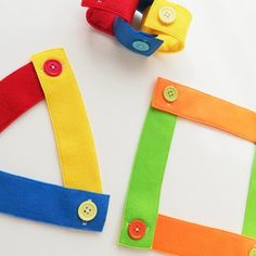 Tools And Toys, Counting Games, Expecting Mom Gifts, Game Room Decor, Kids Board, Toddler Learning, Montessori Toys, Learning Tools, Gifts For New Moms