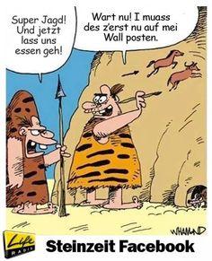 Steinzeit Facebook.jpg von Renilinz