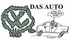 Diesel, Peugeot, Html, Volkswagen, Comics, Drawings, Humor, Comic Book