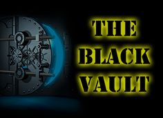 The Black Vault Case File Database is a collection of UFO & Paranormal Reports from around the globe. A global investigative team is ready to take reports! Ohio State Parks, Fbi Files, Nasa Photos, Alien Photos, Nuclear Winter, Space Systems, Project Blue Book, Central Intelligence Agency