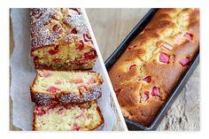 No Bake Cake, Banana Bread, French Toast, Baking, Breakfast, Desserts, Cakes, Food, Morning Coffee