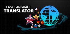 Latest Android App Is there any app that translates language using ca. Andriod Apps, Free Translation, All Languages, Any App, Skills To Learn, Listening To You, English Language, Learn English, The Voice