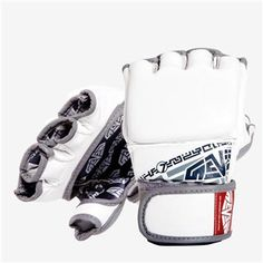 Fightgear MMA Training Gloves - https://www.martialartsupply.com/product/fightgear-mma-training-gloves/