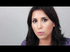 Básicos: Como corregir ojeras, definir e iluminar el rostro