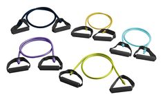 ProForm Resistance Tube Exercise Kit *** Details can be found by clicking on the image.