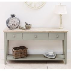 Shop wayfair.co.uk for your Francesca Console Table. Find the best deals on all Console Tables products, great selection and free shipping on many items!