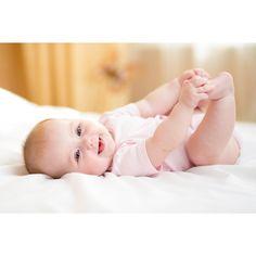 e02f8b95a Bambini Newborn Baby Girls 10 Pc Layette Baby Shower Gift Set - Made in USA  #