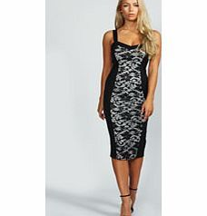 boohoo Nicola Lace Panel Strappy Midi Dress - black Make your way stylishly through AW with an updated collection of going out dresses . Skaters and bodycons have been layered with lace, midis have been reworked with PU panelling and mesh inserts, maxi http://www.comparestoreprices.co.uk/dresses/boohoo-nicola-lace-panel-strappy-midi-dress--black.asp
