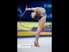 Gymnastics, Competition, Wrestling, Sports, Youtube, Musica, Dance, Fitness, Lucha Libre