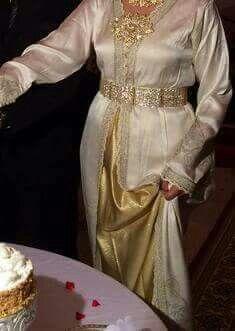 caftan caftan Moroccan Party, Moroccan Caftan, Caftan Gallery, Kaftan Style, Wedding Party Dresses, Hijab Fashion, Dress Up, Henna, Lady