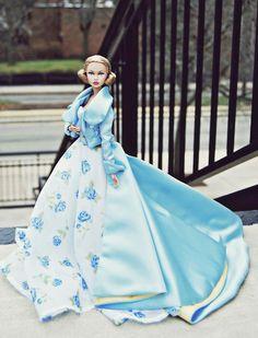 Poppy Parker Dolls | VK