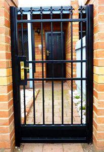 Melbourne Steel Security Locksmiths mssl.com.au   Tel: (03) 9555-9139