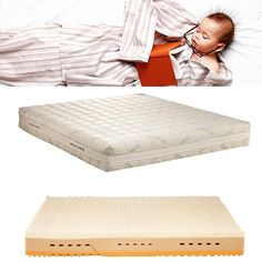 Auf unserer Matratze Bamboo DELUXE fühlt sich einfach jeder wohl! Beach Mat, Outdoor Blanket, Furniture, Home Decor, Mattresses, Bamboo, Pillows, Simple, Decoration Home