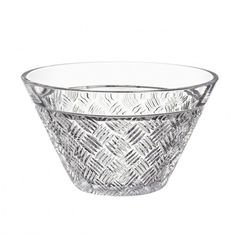 Save 50% - Now £30.00  Waterford Crystal. Versa sports a contemporary approach to classic crystal and represents a fresh entertaining and home decor story.