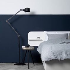 Have you already seen the collaboration between @trecompany x @mariestellamaris_official x @aprilandmay ? Love the new bed 'Frame'