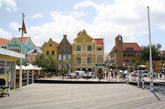 Curacao, Netherland Antilles