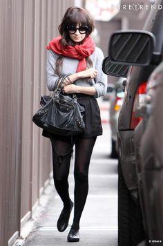 nicole richie style | Nicole Richie habituée du style bohème change de look. - Photos