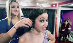 Share your child's 2014 prom photos for a chance to win $100 Heritage Hills gift card #contest #win #prom