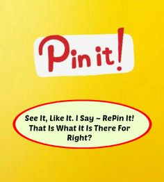 PIN ALL YOU WANT OFF ANY OF MY BOARDS! NO LIMITS! I NEVER BLOCK! HAPPY PINNING!!! <3