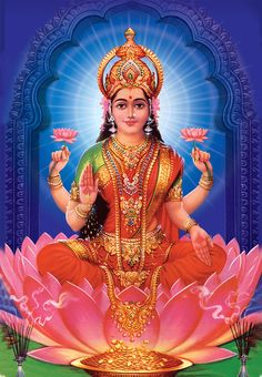 Shree Lakshmi I wanted to share this inspiring, and amazing article by Vedic Astrologer, Kari Field. I am mega pumped, I love Lakshmi. I will be moon bathing with the Goddess Lakshmi. She has long ...