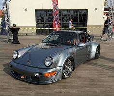 Nice Porsche 2017: See this Instagram photo by @the964page • 2,686 likes...  Cars Check more at http://carsboard.pro/2017/2017/02/26/porsche-2017-see-this-instagram-photo-by-the964page-%e2%80%a2-2686-likes-cars/