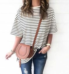 stripes is right