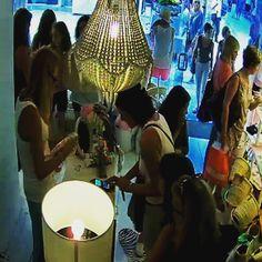 Shop Playa de Aro Agua Dulce ma@agua-dulce.es