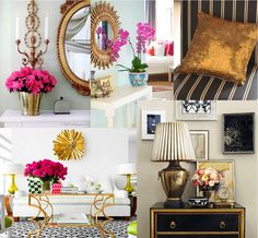 1000 images about trending ideas on pinterest trends home decor and gold home decor