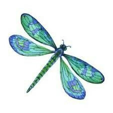 dragonfly clip art butterflies pinterest dragonflies clip art rh pinterest com dragonfly clipart black and white free dragonfly clipart pictures