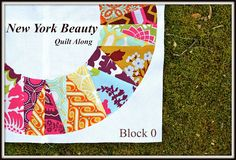 Come share in the fun of sewing, quilting, crafting, free patterns, creative fun and fabric!