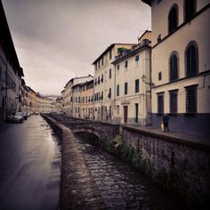 SnapWidget   #Italy #trip #Lucca Small town in Tuscany (Italy)